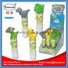 Sommer-nagelneues Minikurbel-Dinosaurier-Wasser-Gewehr-Spielzeug