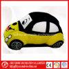 Dessin animé Toy Car de Plush Soft Toy