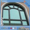 منتوج محترف ألومنيوم شباك نافذة