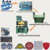 سليكوون علامة مميّزة بطاقة علامة تجاريّة يجعل آلة لأنّ لباس داخليّ قماش بناء