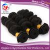 Человеческих волос девственницы ранга фабрики уток человеческих волос верхних Unprocessed бразильских дешевый оптовый