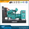 Service global con 32kw Diesel Engine Generator