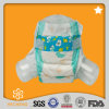 Cute Printed OEM Brand와 가진 도매 Economic Disposable Baby Diaper