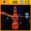 Populäre gute Qualitätsaufblasbare helle Flasche (BMBT5)