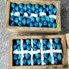 Trépans tricônes tricônes du puits d'eau de trépan de pouce populaire de la taille 8 1/2 TCI