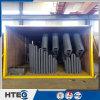 Parede industrial da água da membrana da tecnologia avançada orientado ao cliente