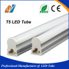 Tubo 1200mm 18W, indicatore luminoso di T5 LED del tubo di alta luminosità T5 LED