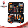 27PCS S2かCrV Household Repair Material Handtool Set