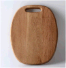 木の寿司ピザピザ木パレット、西部のマツまな板
