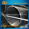 406.4mm Welded ERW Steel Pipe dall'api 5L gr. B