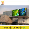 Buiten Full Color Video Show LED-display