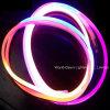 Regelmäßiges LED Neonflex der hohen Helligkeits-mit zwei Jahren der Garantie-(WD220-DSS2W-2835-120L-NFL)