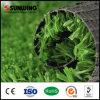 중국 좋은 가격 테니스 인공적인 잔디밭