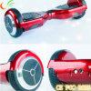 Bici elettrica del motorino