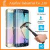 SamsungギャラクシーS6端のための緩和されたガラススクリーンの保護装置