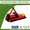 트랙터에 의하여 모는 도리깨 잔디 깎는 사람 (EF-95)