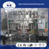 Automatische 2 in 1 Bier-füllendem Gerät (BGF18-6)