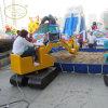 Máquina escavadora Digger da areia do miúdo da areia popular para a venda (FLAE)