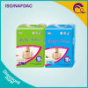 Un OEM Baby Diaper de Grade en Cheap Price