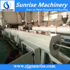 chaîne de production d'extrusion de pipe de HDPE de 20-110mm