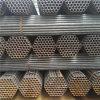 熱間圧延の溶接の黒の鋼管
