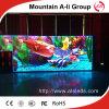 Afficheur LED de P3 Indoor Fullcolor (192mm*96mm)