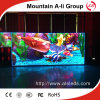 P3 Indoor Fullcolor LED Display (192mm*96mm)