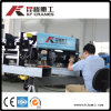 10t Electric Hoist de Single Girder Crane Kf