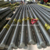 ASTM A213 Edelstahl-nahtlose Rohre