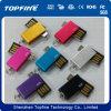 Mini azionamento istantaneo della penna del USB di OTG