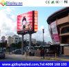 広告のためのHD屋外のフルカラーP8 LED表示