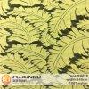 Tissu en nylon de lacet de mode (SX010)
