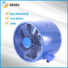 Best Price를 가진 산업 Axial Flow Fan