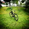中間駆動機構モーターMTB E自転車Rseb-511