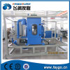250~450mm PVC Pipe Production Line
