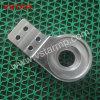 CNCのLatheのステンレス鋼の予備品Vst-0098機械化の部品の機械化の回転部品