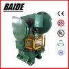 누르십시오 \ 압박 기계 \ 호의적인 힘 압박 J23 시리즈
