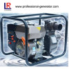 4 Inch 9.0HP 4  Gasoline Water Pump, Electric Water Pump