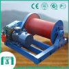 Jk와 Jm Type 3t Electric Winch