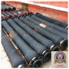 Cdsr Rubber Discharge Hose com Highquality