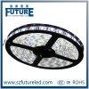 Luz de tira impermeable ligera de la cuerda LED del futuro los 3W/M SMD 5050