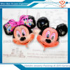 Party를 위한 좋은 Quality Mickey Minnie Cartoon Foil Balloon Toy