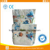 Woven liso Feature e Cotton Material Baby Cotton Diaper