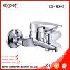Mélangeur de bassin de robinet de bassin avec le bon produit, Ex-12443