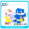 Mooi U Disk van Kitten Duck Cartoon voor Promation met Full Capacity (xst-U036)