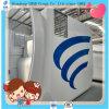 Чехол двигателя станции FRP энергии ветра с хорошим обслуживанием
