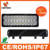 Hoge Power Offroad 20inch 240W LED Light voor Jeep