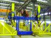 Высокая машина автоматной сварки H-Beam Effeciency