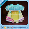 Polyresin Photo Frame для Kids
