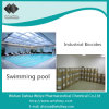 Chinacas: 101-80-4 Bactericide 4, 4 van het Zwembad ' - Oxybisbenzenamine